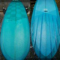 HataSurfboards