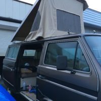 VWt3project