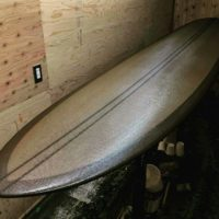 SurfID
