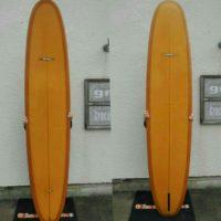 TylerSurfboard