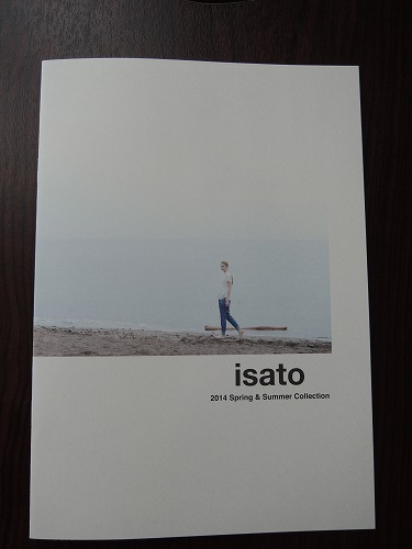 2014SS%20isato%20book