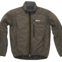 2016_thin_jacket
