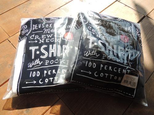 2pack-tees