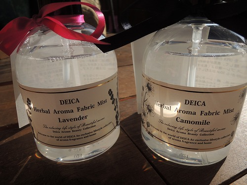 DEICA%20Herbal%20Aroma%20Fabric%20Mist1