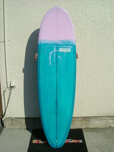 DSCF0244