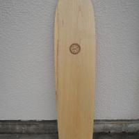DSCN5927