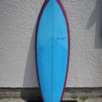 DSCN8401
