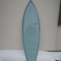 DSCN9869