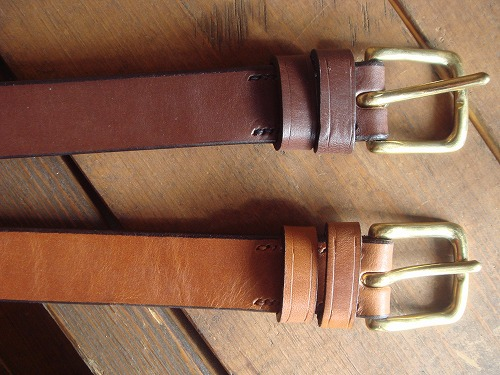 JABEZ%20CLIFF%20belt