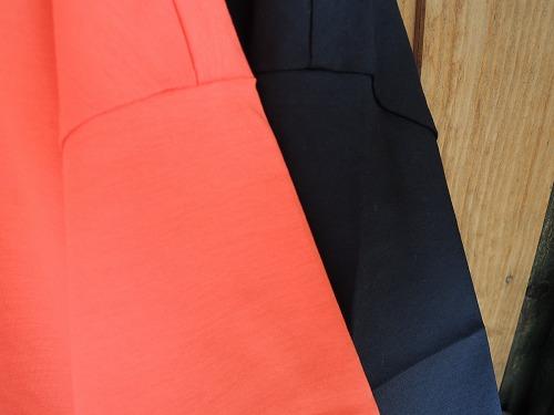 KAMISHIMA%20165L-T34683%20color