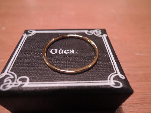 OucaGI45118K