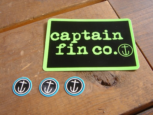 captainfinsticker2