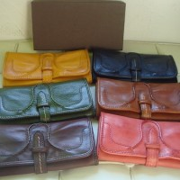 chausser%20Leather%20wallet
