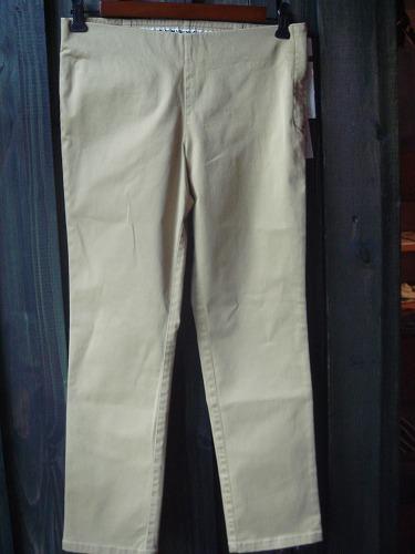 kamishimachinami%20111V-S23151YE