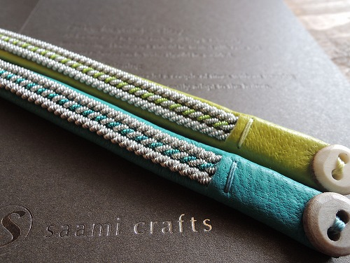 saami%20crafts%202014SS%20AZ019%20TWISTED