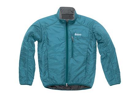 thin_jacket